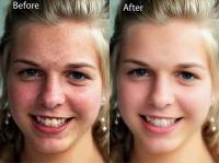 Hướng Dẫn Học Photoshop Cho Người Mới Học Photoshop