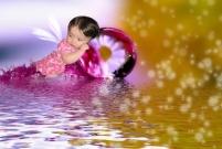 Học photoshop ở Bình Chánh, TPHCM