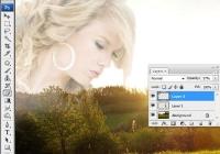 Học Photoshop ở Đâu Tốt Tại TPHCM