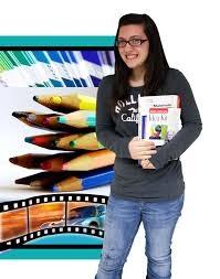 Học thiết kế đồ họa – in ấn – quảng cáo ở  Bình Chánh