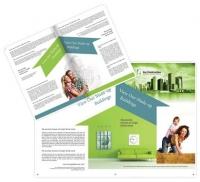Học thiết kế đồ họa – in ấn – quảng cáo tại quận 12