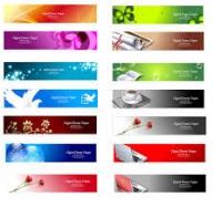 Học thiết kế đồ họa – in ấn – quảng cáo tại quận 6 TPHCM