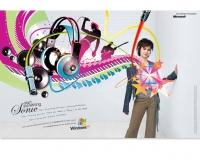 Học thiết kế đồ họa – in ấn – quảng cáo tại quận Tân Phú