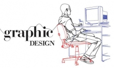 Học thiết kế đồ họa 3D ở Tân Bình, Quận 10, Bình Tân, TPHCM