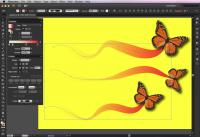 Học thiết kế với Adobe illustrator (Ai)