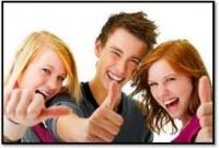 Học chứng chỉ ứng dụng CNTT căn bản và nâng cao ở quận 12 TPHCM