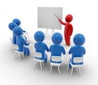 Học tin học căn bản và nâng cao ở quận Tân Bình TP HCM
