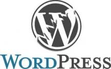Học WordPress 2014 bài 8: Cách cài WordPress trên host