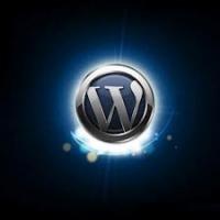 Học WordPress 2014 bài 9: Tìm hiểu WordPress Dashboard