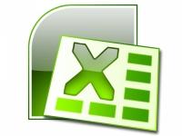 Hướng dẫn cách lọc các bản ghi trùng lặp trong Excel 2007