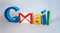 Hướng dẫn lập email - bài 2: Lập Gmail