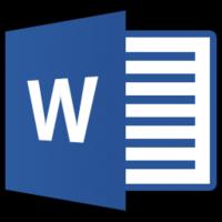 Hướng dẫn sử dụng Word 2013