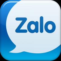Hướng dẫn tạo tài khoản Zalo trên điện thoại