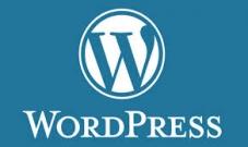 Hướng dẫn tạo trang bán hàng trong Wordpress