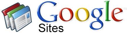 Hướng dẫn tạo website miễn phí bằng Google Sites P1