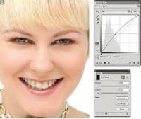Hướng dẫn tự học photoshop CS3 - Phần 2