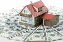 Kế toán bất động sản đầu tư.