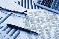 Kế toán chi phí và tính giá thành sản phẩm