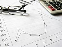 Thuế xuất khẩu và thuế tiêu thụ đặc biệt