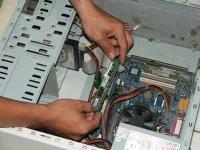 Khóa dạy nghề chuyên viên sửa chữa máy tính tại TP HCM