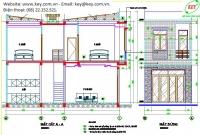 Khóa học Autocad 2D xây dựng cơ bản và nâng cao ở TP HCM