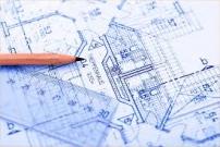 Khóa học họa viên kiến trúc 2D