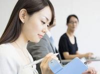 Khóa học kế toán doanh nghiệp tại KEY AS