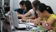 Khóa học kế toán doanh nghiệp tại quận Tân Phú TPHCM