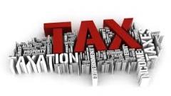 Khóa học thực hành khai báo thuế ở quận Gò Vấp TP HCM