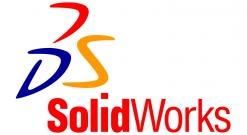 Khoá học SolidWorks