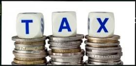 Khóa học thực hành khai báo thuế ở Bình Chánh TP HCM
