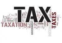 Khóa học thực hành khai báo thuế ở quận Bình Tân TP HCM
