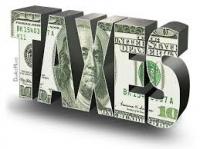 Khóa học thực hành khai báo thuế tại KEY AS