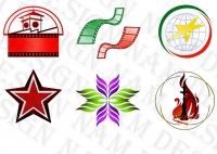 Logo là gì – học gì để thiết kế được logo?