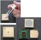 Lựa Chọn CPU Phù Hợp Cho Máy Tính