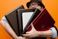 Nên chọn máy tính, laptop như thế nào cho phù hợp?