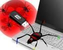 Ngăn Chặn Không Cho USB Lây Nhiểm Virus Tới Máy Tính
