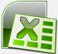 Nhập dữ liệu nhanh hơn trong Excel