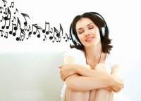 Những âm thanh giúp thư giãn và tập trung hơn