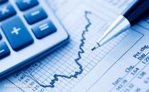Những điểm đổi mới của Luật Thuế Giá trị gia tăng sửa đổi