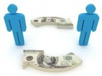 Những điều cần biết về chuyển nhượng vốn.