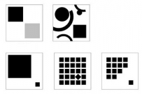 Những nguyên tắc cơ bản và chung nhất trong thiết kế