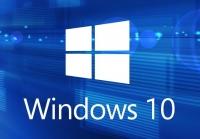 Những thắc mắc lớn về Windows 10