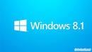 Những Tính Năng Của Windows 8.1