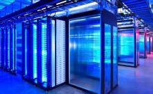 Những trung tâm dữ liệu lớn nhất hành tinh