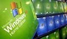 Những Vấn Đề Lưu Ý Khi Nâng Cấp Windows Xp Lên Windows 7, 8