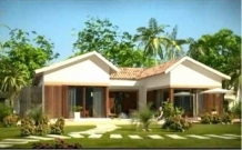 Nơi dạy họa viên kiến trúc – thiết kế nội ngoại thất ở Bình Chánh, TPHCM
