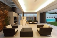 Nơi dạy họa viên kiến trúc – thiết kế nội ngoại thất ở Hóc Môn, TPHCM