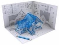 Nơi dạy họa viên kiến trúc – thiết kế nội ngoại thất ở quận 12, TPHCM