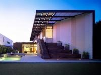 Nơi dạy họa viên kiến trúc – thiết kế nội ngoại thất ở quận Gò Vấp, TPHCM